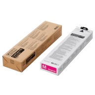 Riso ComColor FW Ink Cartridge - Magenta (S-72502A)