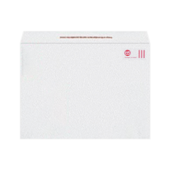 BSP40 C4 Non window S/S NZ Postage Paid (Box 250)