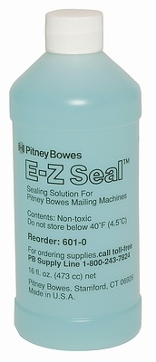 E-Z Seal 470ml screw cap